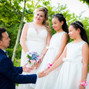 La boda de Maria I Caballo  y Alberto Mayoral 6