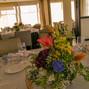 La boda de Beny y Restaurante Marina Davila 5