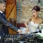 La boda de David Esteve y Boom Fotógrafos 11