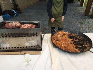 Agustí Catering 3