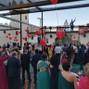 La boda de Inmaculada Carceles y La Herencia Hiroshima - Celebraciones & Eventos 39