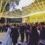 La boda de Noemi Sánchez Gavira y Grupo EJ Eventos 8