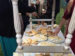 Agustí Catering 4