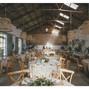 La boda de Raquel Alarcón Martínez y Mas Les Lloses - Cocotte Catering 15