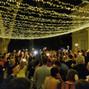 La boda de Noemi Sánchez Gavira y Grupo EJ Eventos 9