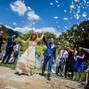 La boda de Yolanda Isern Gonzalex y Roger Baulenas 9