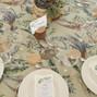 La boda de Carmen L. y Catering Rabanal 13
