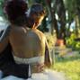 La boda de David Esteve y Boom Fotógrafos 14