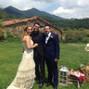 La boda de Yolanda Isern Gonzalex y Masía Piguillem 5