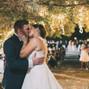 La boda de Jorge carles cabañero y Jardines La Cartuja - Grupo La Cartuja 8