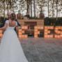 La boda de Anabel Laderas y Huerto de San Rafael - Grupo Àncora 13