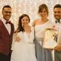 La boda de Jess Marsa Escandell y Oller del Mas 17