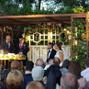 La boda de Jose Alfaro Garcia y Los Sauces de Olimar 7