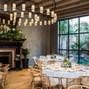La boda de Joel Christopher Fernandez y H10 Casa Mimosa 9