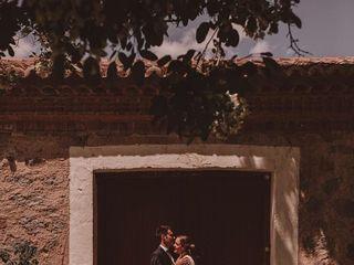 LouVila Photography 5