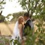 La boda de Celia López  Ferron y Foto Corrales 3