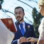 La boda de Nerea A. y Tere Freiría 26