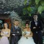 La boda de David Esteve y Boom Fotógrafos 16