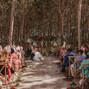 La boda de Anabel Laderas y Huerto de San Rafael - Grupo Àncora 15