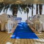 La boda de Rodrigo Álvarez y Hotel Montíboli 7