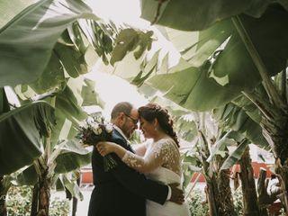 Votos | Wedding Photographers 7