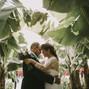 La boda de Rosa Andrea Estay Lara y Votos | Wedding Photographers 14