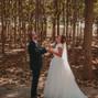La boda de Anabel Laderas y Huerto de San Rafael - Grupo Àncora 16
