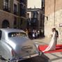 La boda de Cristina Pastor Garrido y Luxury Cars 8