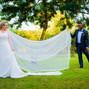 La boda de Miriam Nova Sánchez y Edson Reynal y Alberto Mayoral 9