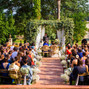 La boda de Marc y Betlem y Pere Gomés - Maestro de Ceremonias 6