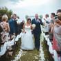 La boda de Fletcher y Bodatrailer 14