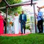 La boda de Miriam Nova Sánchez y Edson Reynal y Alberto Mayoral 10