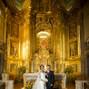 La boda de Milycen Garrido y Silvia Ferrer 5