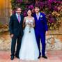 La boda de Marc y Betlem y Pere Gomés - Maestro de Ceremonias 7