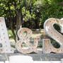 Masía de San Antonio de Poyo-Catering Cinco 4