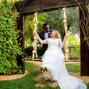 La boda de Miriam Nova Sánchez y Edson Reynal y Alberto Mayoral 11