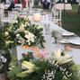 La boda de Katerina Yordanova y Flores de Mallorca 8