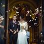 La boda de Milycen Garrido y Silvia Ferrer 7