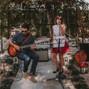 La boda de Anabel Laderas y Huerto de San Rafael - Grupo Àncora 20