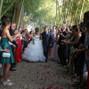 La boda de David Esteve y Boom Fotógrafos 22