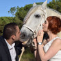La boda de Carlos Lozano y Nikita Studio 19
