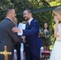 La boda de Nerea A. y Tere Freiría 34