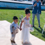 La boda de Paola Vargas y Arteago 6