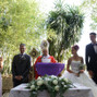 La boda de David Esteve y Boom Fotógrafos 24