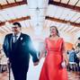 La boda de Carla Mayayo Martinez y Mangas, Pamplona 8