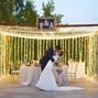 La boda de Pilar y Imaginarte Fotografía 15