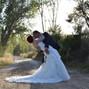 La boda de Carlos Lozano y Nikita Studio 22