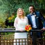 La boda de Miriam Nova Sánchez y Edson Reynal y Alberto Mayoral 15