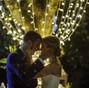 La boda de Nerea A. y Tere Freiría 36