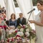 La boda de María P. y Peñaranda Fotógrafo 20